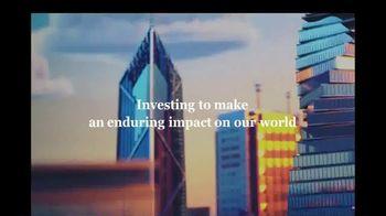 Nuveen TV Spot, 'Income Investing' - Thumbnail 7