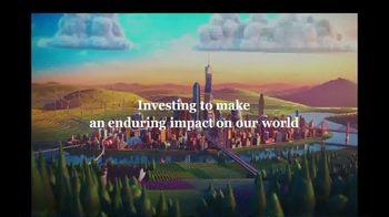Nuveen TV Spot, 'Income Investing' - Thumbnail 8