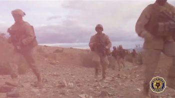 The American Legion TV Spot, 'Veterans Strengthening America' - Thumbnail 2