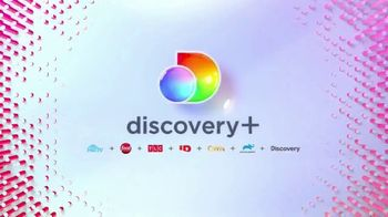 Discovery+ TV Spot, 'Valentine's Day: Love' - Thumbnail 9