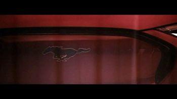 2021 Ford Mustang Mach-E TV Spot, 'Herd' [T2] - Thumbnail 1
