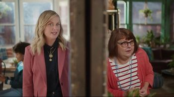 XFINITY TV Spot, 'Quirks: $39.99' Featuring Amy Poehler