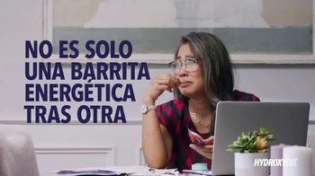 Hydroxycut TV Spot, 'Dile no a dieta keto extrema' [Spanish] - Thumbnail 6