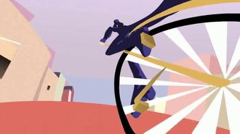 Toyota Presidents Day Sales Event TV Spot, 'Lincoln's Bicycle: Sienna and Venza' [T2] - Thumbnail 2