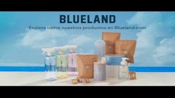 Blueland TV Spot, 'Soñar' [Spanish] - Thumbnail 10