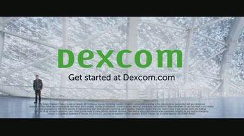 Dexcom TV Spot, 'Drones' Featuring Nick Jonas - Thumbnail 9