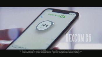 Dexcom TV Spot, 'Drones' Featuring Nick Jonas - Thumbnail 8