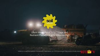 Soil Warrior TV Spot, 'ROI of Strip-Tillage: Darin Stolte' - Thumbnail 8