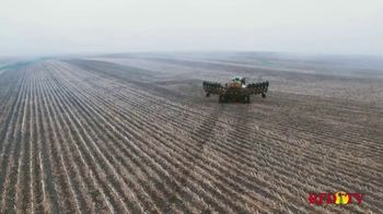 Soil Warrior TV Spot, 'ROI of Strip-Tillage: Darin Stolte' - Thumbnail 1