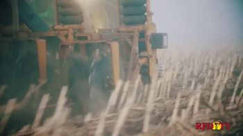 Soil Warrior TV Spot, 'ROI of Strip-Tillage: Darin Stolte' - Thumbnail 2