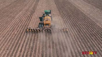 Soil Warrior TV Spot, 'ROI of Strip-Tillage: Darin Stolte' - Thumbnail 4