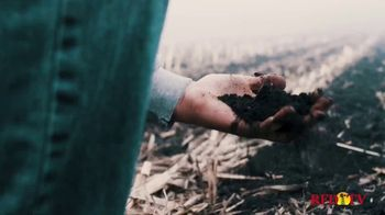 Soil Warrior TV Spot, 'ROI of Strip-Tillage: Darin Stolte' - Thumbnail 5