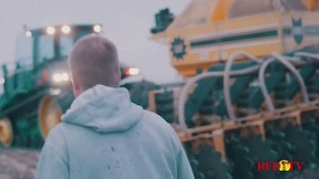 Soil Warrior TV Spot, 'ROI of Strip-Tillage: Darin Stolte' - Thumbnail 6