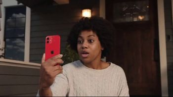 T-Mobile TV Spot, 'Apple iPhone 12 On Us' - Thumbnail 7