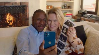 T-Mobile TV Spot, 'Apple iPhone 12 On Us'