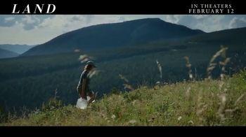 Land - Alternate Trailer 13