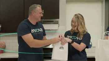 Encova Insurance TV Spot, 'Lasting Impression'