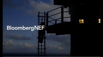 BloombergNEF TV Spot, 'Opportunies Generated'