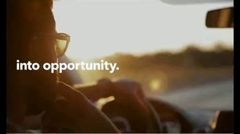 BloombergNEF TV Spot, 'Opportunies Generated' - Thumbnail 4