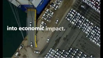 BloombergNEF TV Spot, 'Opportunies Generated' - Thumbnail 6