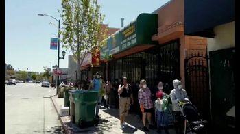 World Central Kitchen TV Spot, 'Putting Restaurants Back to Work' - Thumbnail 6
