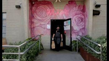 World Central Kitchen TV Spot, 'Putting Restaurants Back to Work' - Thumbnail 7