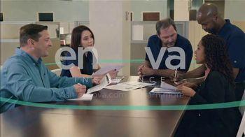 Encova Insurance TV Spot, 'Encircle You' - Thumbnail 9