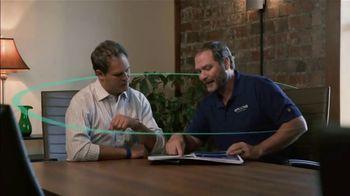 Encova Insurance TV Spot, 'Encircle You' - Thumbnail 2