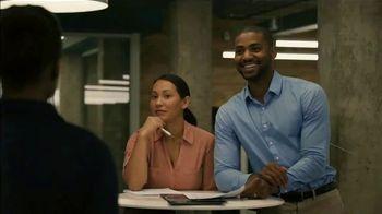 Encova Insurance TV Spot, 'Encircle You' - Thumbnail 3