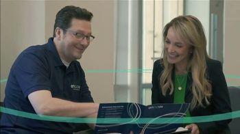 Encova Insurance TV Spot, 'Encircle You' - Thumbnail 7