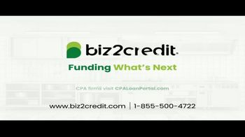 Biz2Credit TV Spot, 'PPP Loans: Paycheck Protection Program Direct Apply' - Thumbnail 9