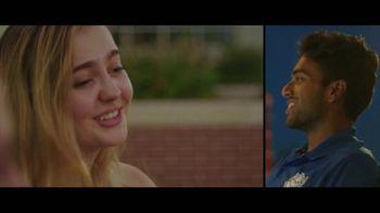 Saint Louis University TV Spot, 'Where We Prepare'
