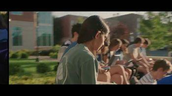 Saint Louis University TV Spot, 'Where We Prepare' - Thumbnail 1