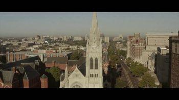 Saint Louis University TV Spot, 'Where We Prepare' - Thumbnail 7