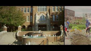 Saint Louis University TV Spot, 'Where We Prepare' - Thumbnail 8