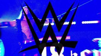 DIRECTV TV Spot, '2021 WWE Royal Rumble Pay-Per-View' - Thumbnail 1