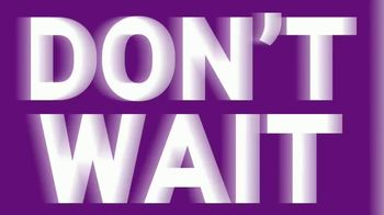 OnLine Taxes TV Spot, 'Not Waiting' - Thumbnail 10