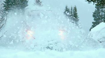 2021 Toyota 4Runner TV Spot, 'Dear Snowboard' [T2] - Thumbnail 4