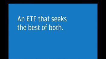 J. P. Morgan Asset Management JEPI TV Spot, 'Equity Premium Income: Income and Growth' - Thumbnail 3
