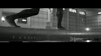 BMC Software TV Spot, 'The A-Game' Featuring Simone Biles - Thumbnail 4