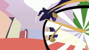 Toyota Presidents Day Sales Event TV Spot, 'Lincoln's Bicycle: RAV4' [T2] - Thumbnail 2