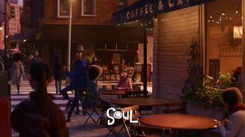 Disney+ TV Spot, 'Incredible Stories' Song by Homegrown - Thumbnail 1