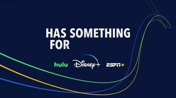 Disney+ TV Spot, 'Incredible Stories' Song by Homegrown - Thumbnail 2