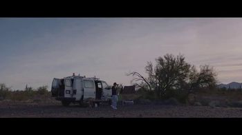 Nomadland - Alternate Trailer 7