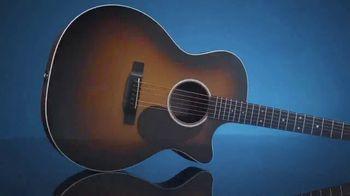 Guitar Center Presidents Day Sale TV Spot, 'Ernie Ball Strings and Martin Guitars' - Thumbnail 9