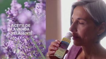 Aspercreme Max Strength With Lidocaine TV Spot, 'Alivio duradero'  [Spanish] - Thumbnail 4