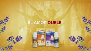 Aspercreme Max Strength With Lidocaine TV Spot, 'Alivio duradero'  [Spanish] - Thumbnail 7