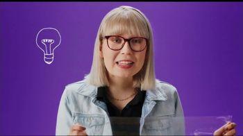 University of St. Thomas, Minnesota TV Spot, 'Amy Helgeson' - Thumbnail 2