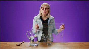 University of St. Thomas, Minnesota TV Spot, 'Amy Helgeson' - Thumbnail 3