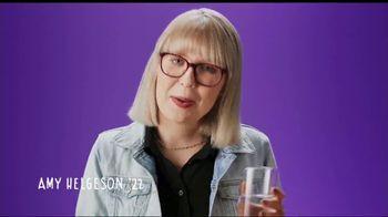 University of St. Thomas, Minnesota TV Spot, 'Amy Helgeson' - Thumbnail 8